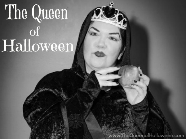 queen-of-halloween-original