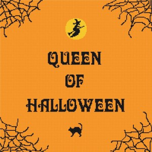 the-queen-of-halloween