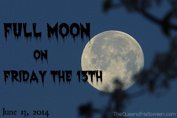 full-moon-friday-the-13-june-2104