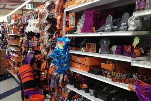 halloween-2014-99-cents-only-store-bargains