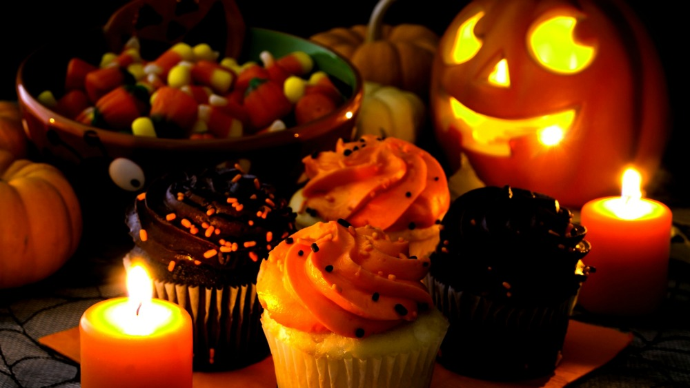 halloween-yummy-desserts